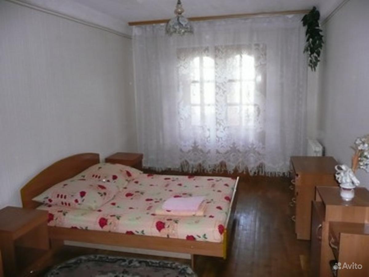 Сниму комнату с геем 17 фотография