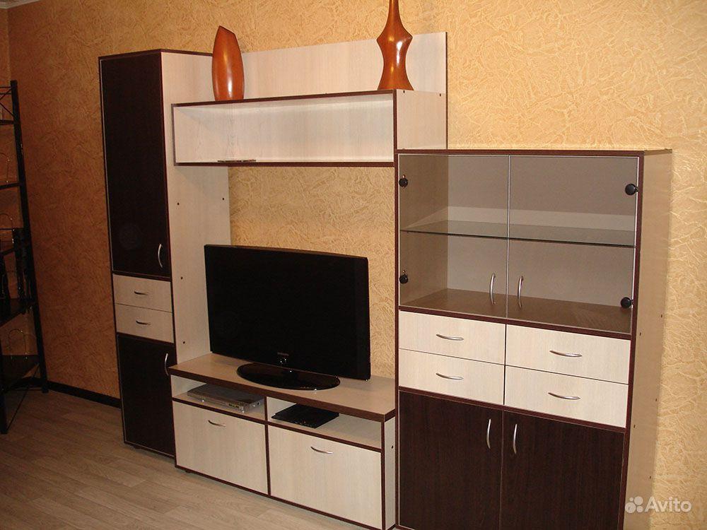 Мебель в барнауле каталог фото