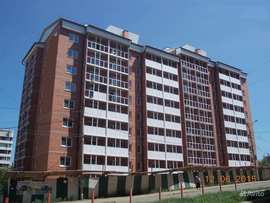 Недвижимость в Новосибирске ИЗ РУК В РУКИ
