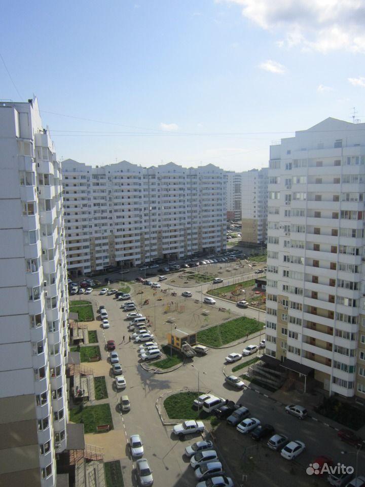домов краснодаре блочных фото в