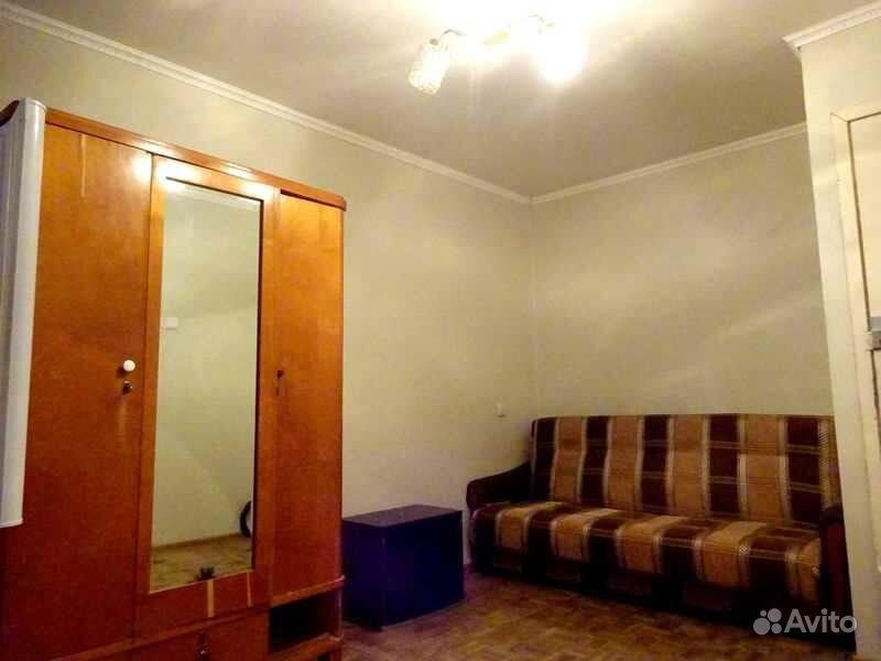 Продаю: Комната 12 м в 2-к, 4 5 эт..  Санкт-Петербург