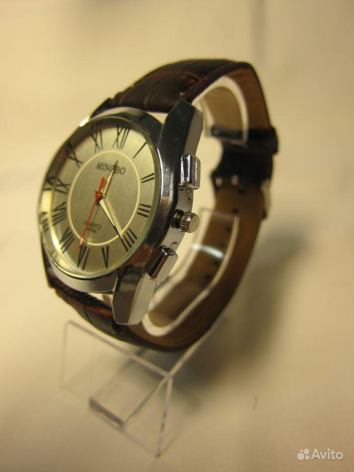Часы наручные мужские philip persio
