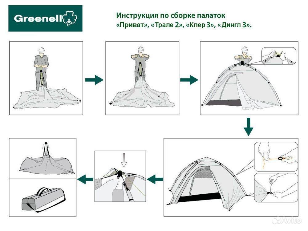 уколы кеторол инструкция по применению: