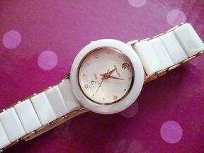 Женские керамические часы Каталог часов