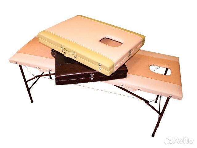 Массажный стол тюмень