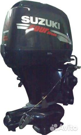 лодочного мотора нептун-25