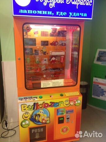 Бесплатные азартные игры игровые автоматы играть без регистрации бесплатно