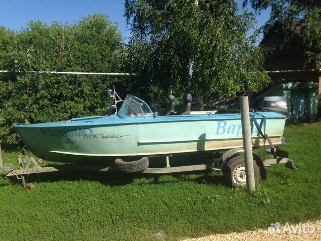 куплю лодку прогресс 4 в московской область