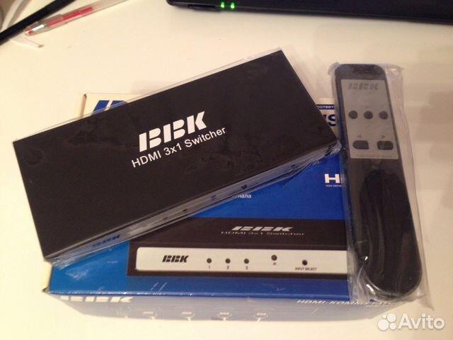 10шт/лот 3 порта мини hdmi переключатель 3х1 hdmi и в13 коммутатор видео конвертер адаптер для hdtv с разрешением
