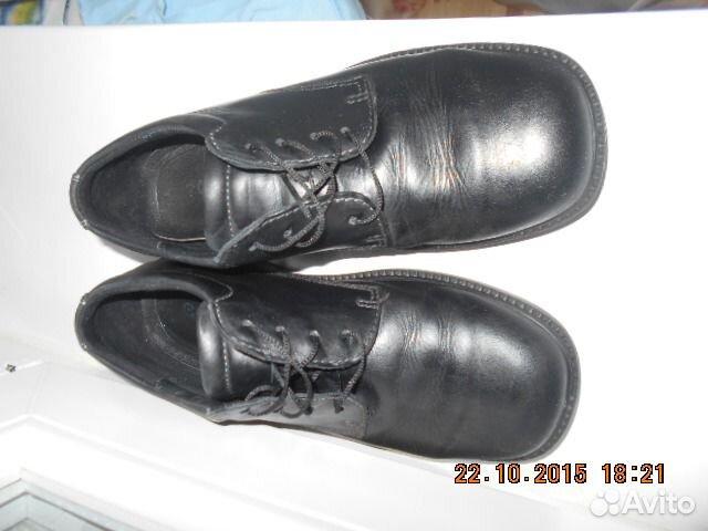 Туфли на шпильках со стразами
