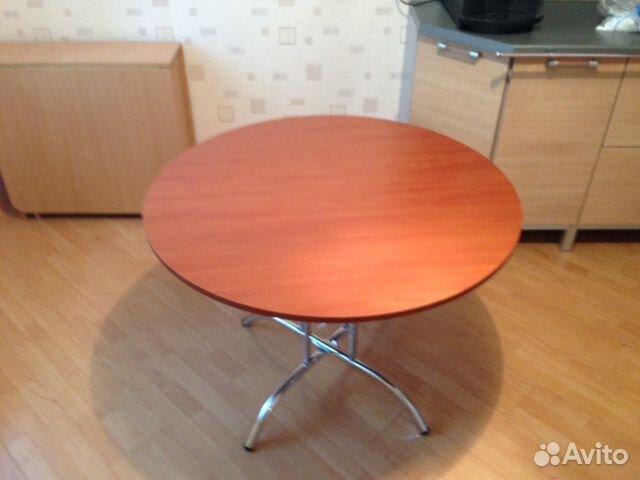 Круглый стол тюмень