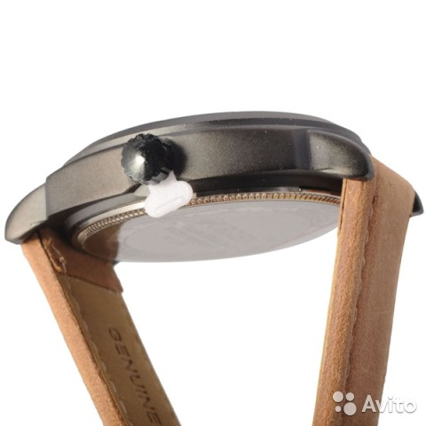 Купить часы в Челябинской области на Avito - Avito ru