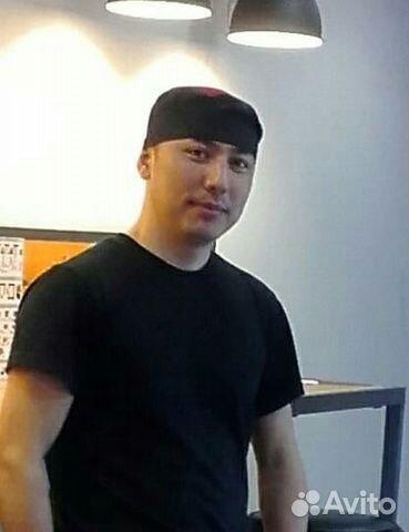 Работа с ежедневной оплатой в москве найти вакансии с