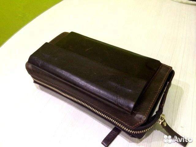 Сумки - интернет-магазин сумок, обуви и аксессуаров