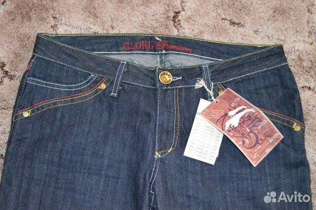 Новые джинсы купить 1