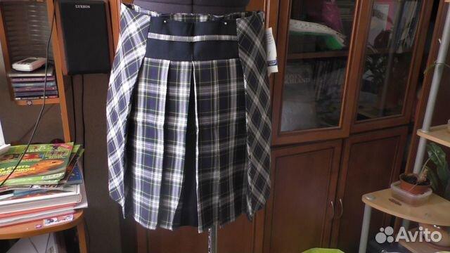 К�пи�� одежд� для дево�ек в ин�е�не�е в Мо�кве на avito