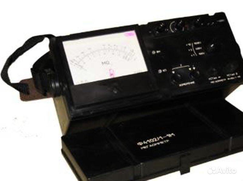 Ф4102 2 1м инструкция скачать