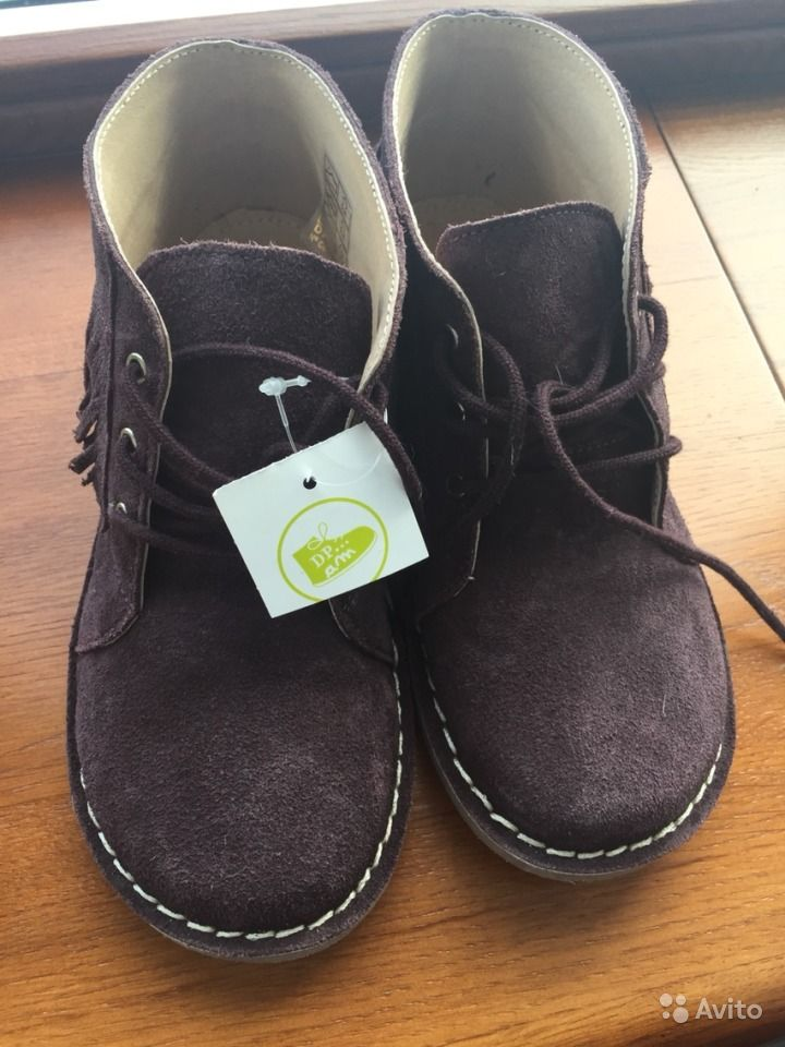 493fc89e82f54d Детская обувь ангелочек официальный сайт Капика идет