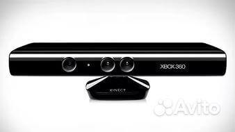 Карточка Для Калибровки Kinect Распечатать