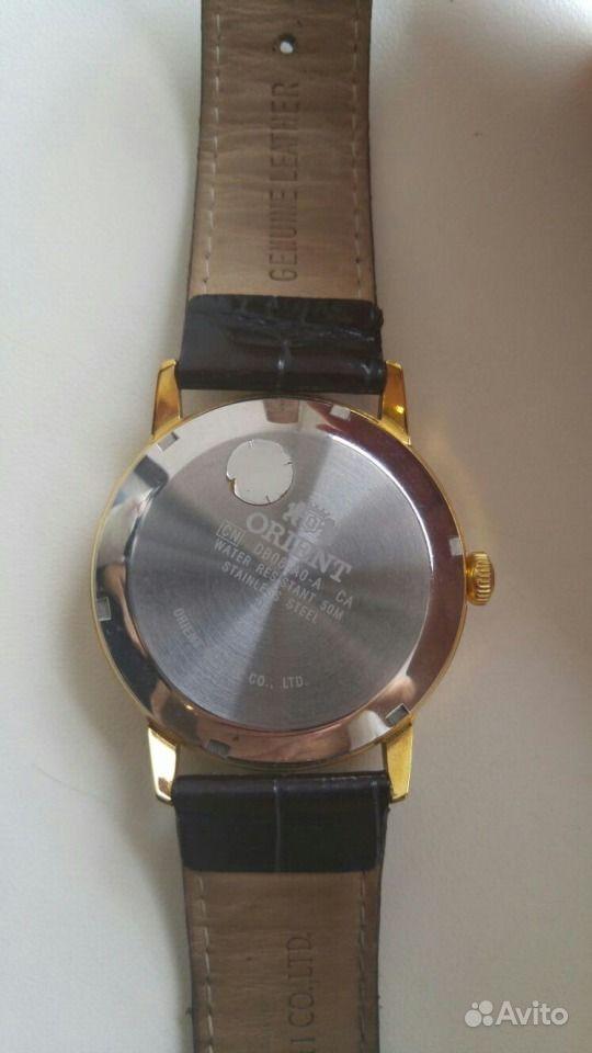 Мужские наручные часы: каталог с ценами