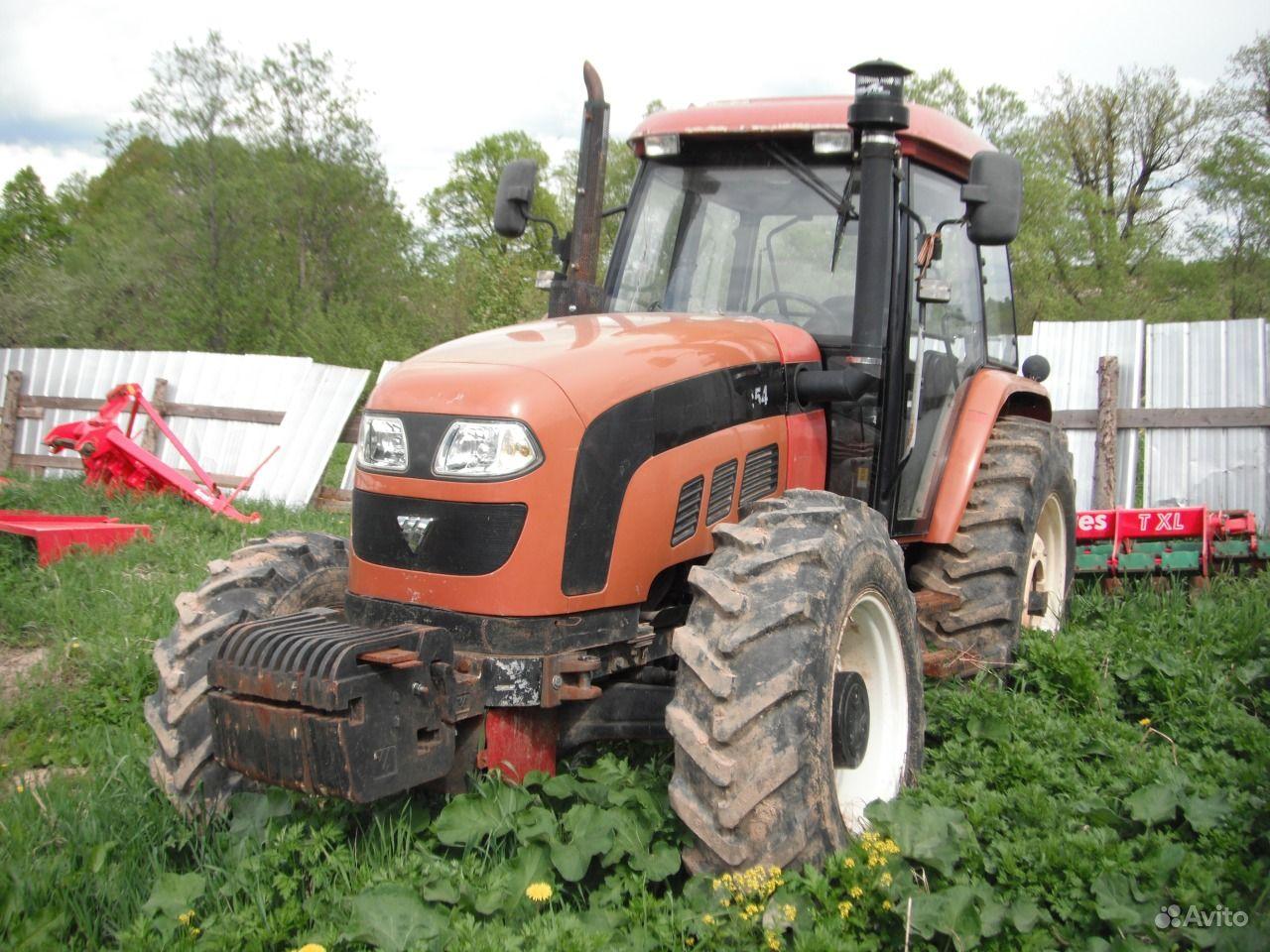 Сельхозтехника для внесения удобрений в Курской области