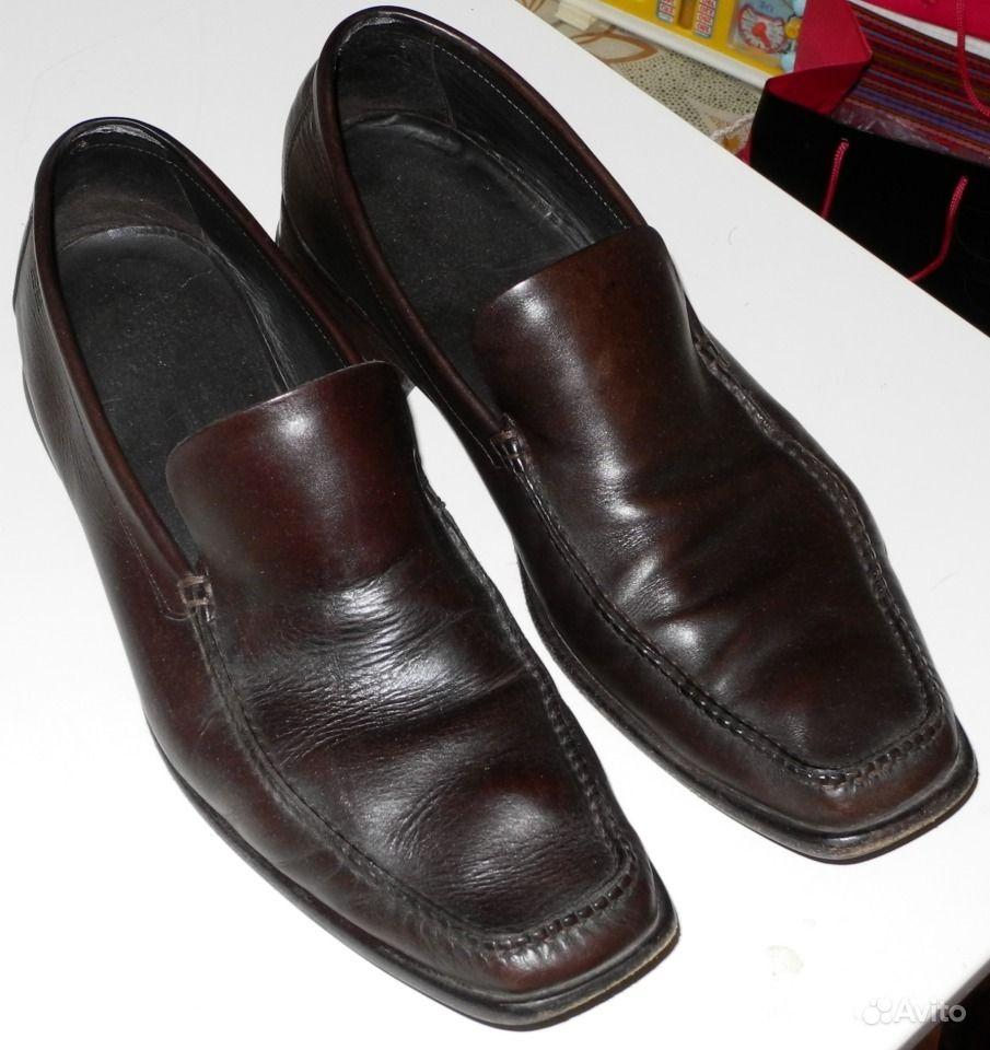 Юничел рязань каталог обуви официальный сайт его сне