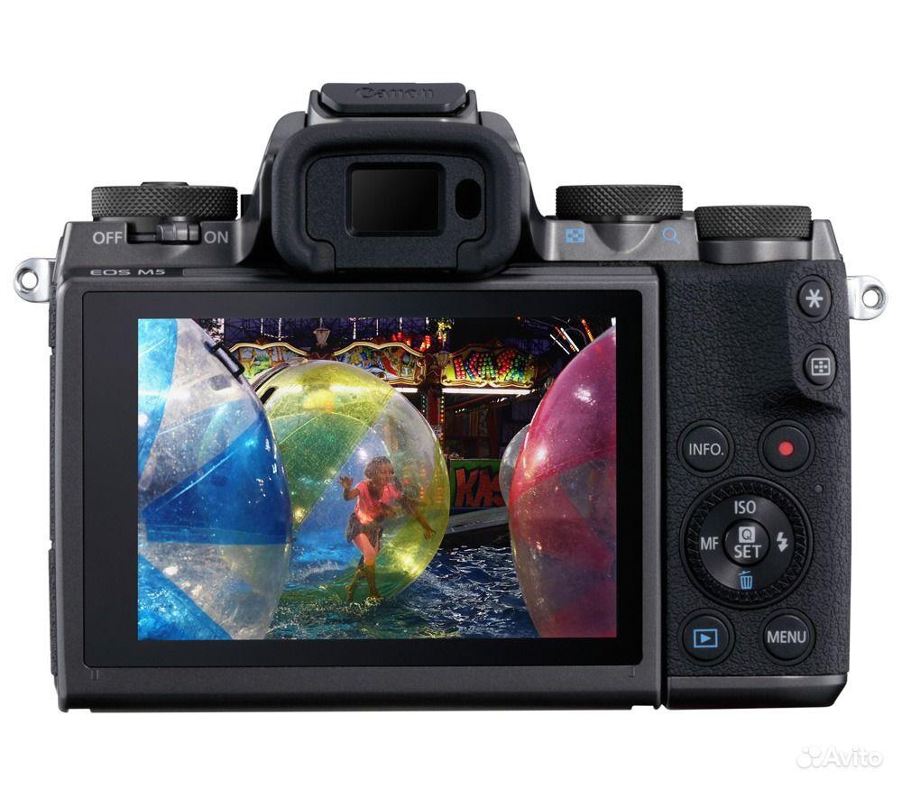фотоаппараты со сменной оптикой что это такое того, что поклонники