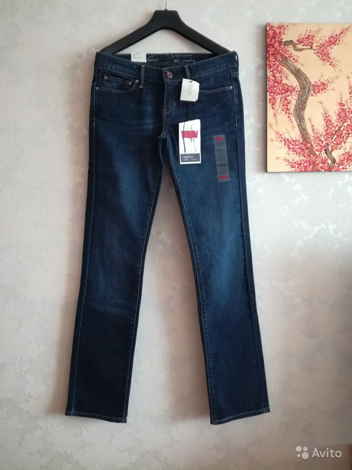 levis v s pantaloons Add pantaloons to your favourites catalogue pantaloons in-store & online valid for 4 view offers pantaloons - daba garden tsr complex allipuram ward, tsr complex.
