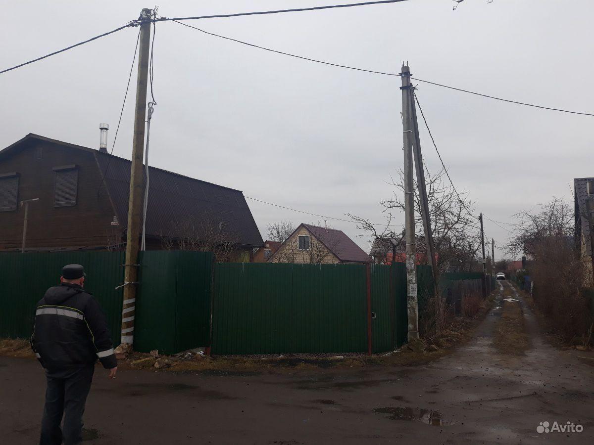 Услуги электрика.электромонтажные работы купить на Вуёк.ру - фотография № 5