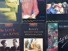 Адаптированная Литература На Английском Языке