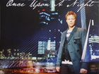 Винил Ferry Corsten - Once Upon A Night v.1 (2LP)