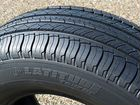 Michelin Latitude tour HP 215/70/16 бу