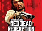 Red Dead Redemption PS3 Игра SonyPlaystation3