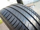 225 50 R17 98Y Michelin Primacy 3 - 4шт Лето