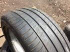 225/45R17 Michelin Primacy 3