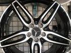 Новые R18 amg Mercedes w213,w212,w238