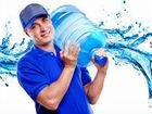 По-настоящему чистая вода