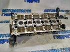 Гбц в сборе дефект Ford Mondeo 4 2.5 МКПП