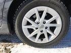 Комплект шин Pirelli ICE Control