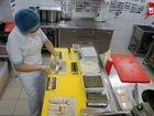 Продам суши-магазины с чистой прибылью 4,3 млн