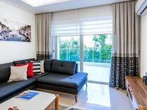 Купить квартиру за границей авито самый дешевый город в англии