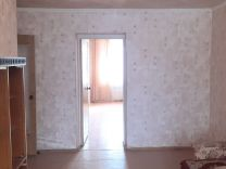 3-к. квартира, 58,5м², 4/5эт.