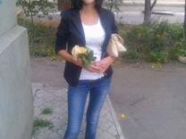 Кристина, 23