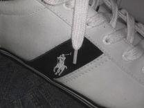 521a2763b939 Сапоги, ботинки и туфли - купить мужскую обувь в Пензенской области ...
