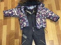 03c80f78f5e1 Купить детскую одежду и обувь в России на Avito