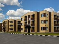Частные объявления покупаю 1 квартиру щелково 3 конструкорские работы услуги