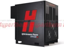 Hyperformance HPR 400 XD
