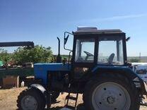 Установка кондиционеров на трактора в Краснодаре установка кондиционеров на volkswagen polo sedan