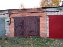 Авито купить гараж в красково авито уфа гаражи металлические с местом