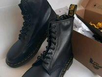 Легенда Dr Martens ботинки 1460 3b092d6cc3c9a